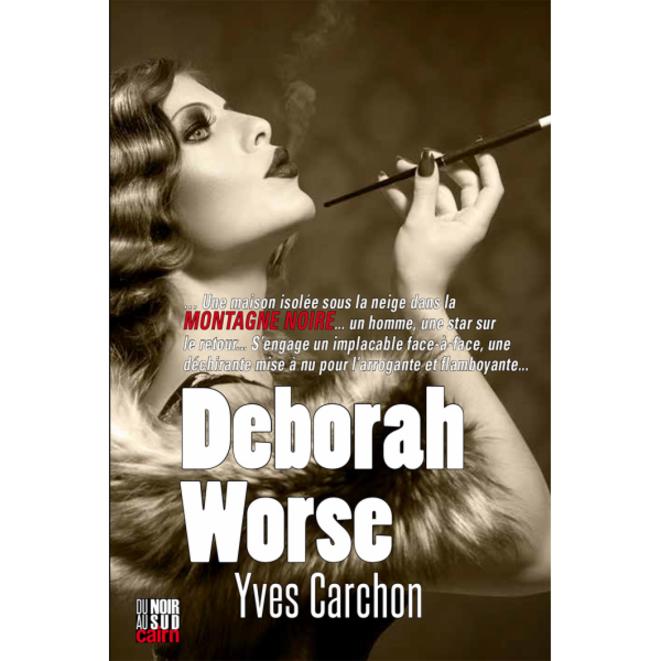 deborah-worse