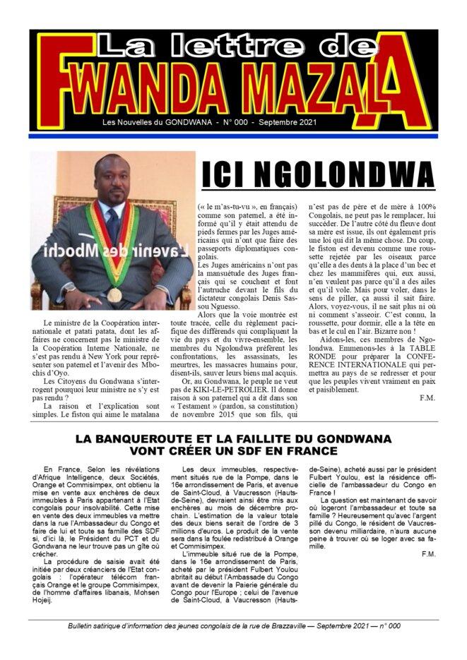 la-lettre-de-fwanda-mazala-000