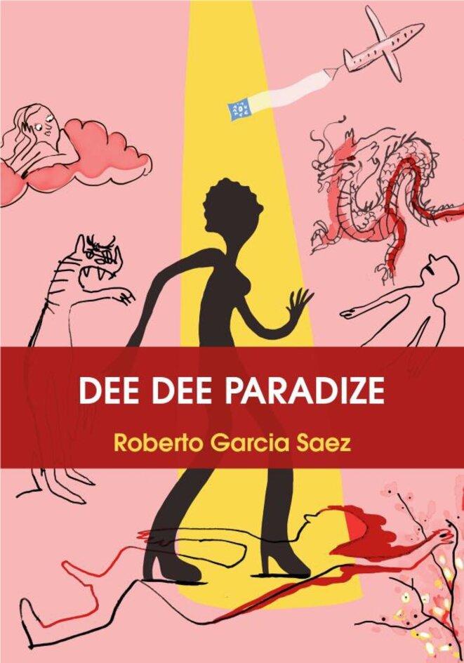 roberto-dee-dee-paradize
