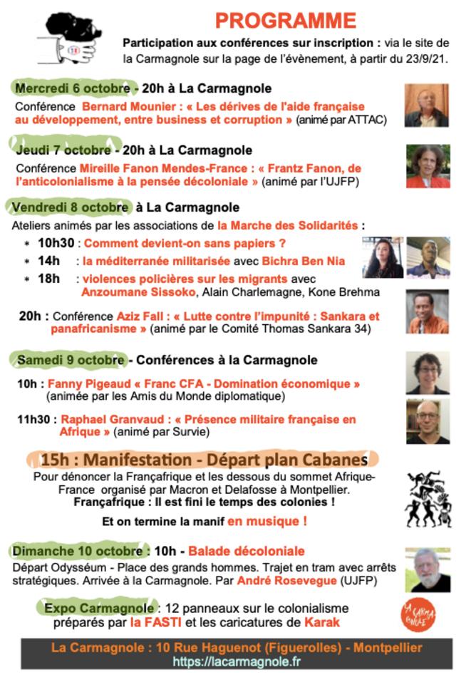 capture-d-ecran-2021-09-25-a-10-42-25