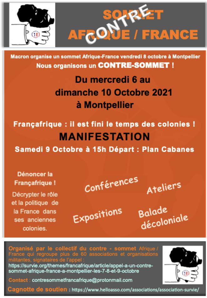 capture-d-ecran-2021-09-25-a-10-56-47