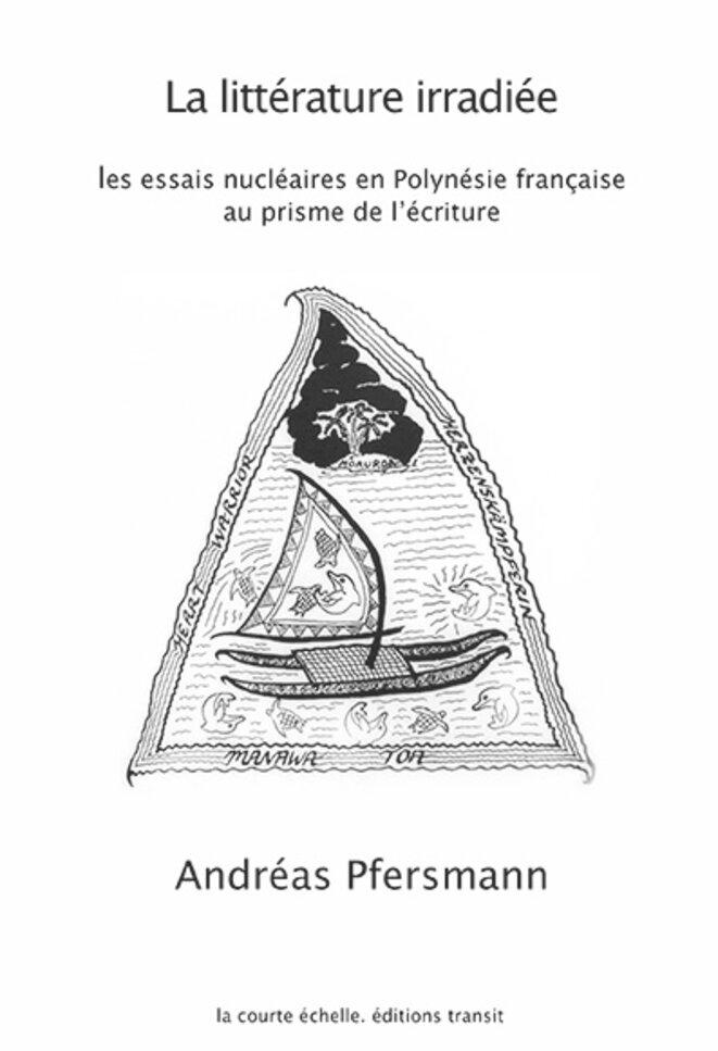 couverture-literrature-irradie-e-72