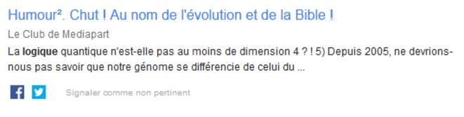 humour-chut-au-nom-de-levolution-et-de-la-boble-logique