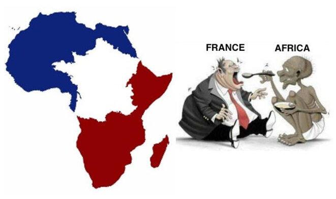 relation-france-afrique