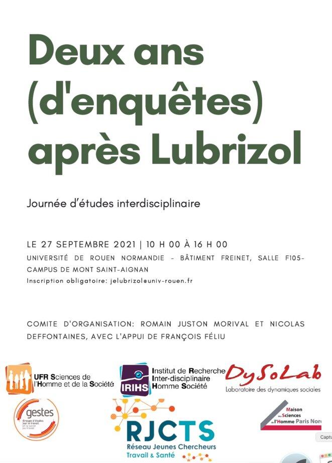 colloque-lubrizol-affiche