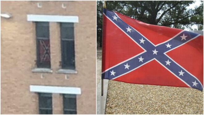 comparaison-drapeau