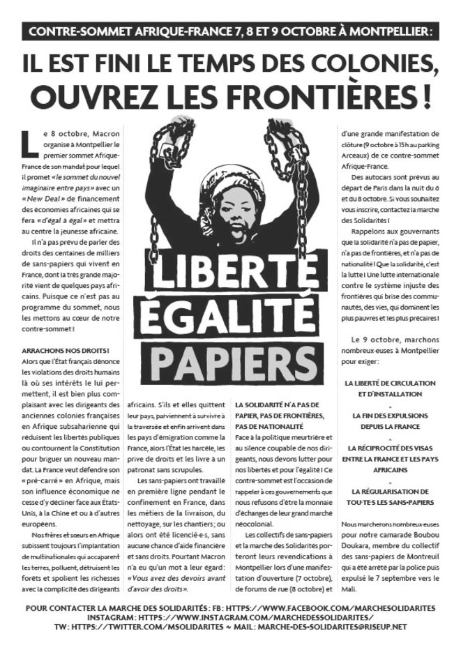tract-sommet-afrique-france2021