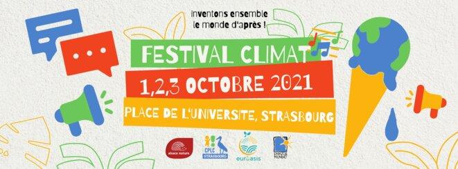 ban-climat-123-10-2021