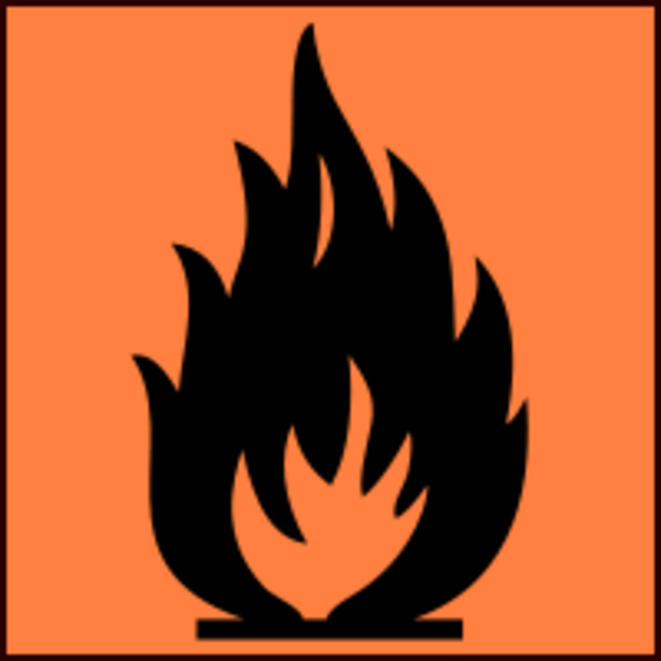 difference-between-flammable-and-combustible