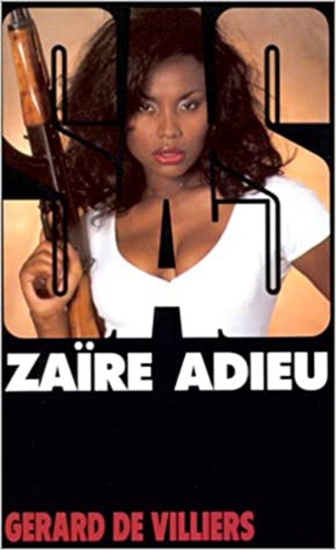 freddy-mulongo-adieu-zaire