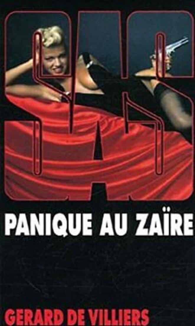 freddy-mulongo-panique-au-zaire