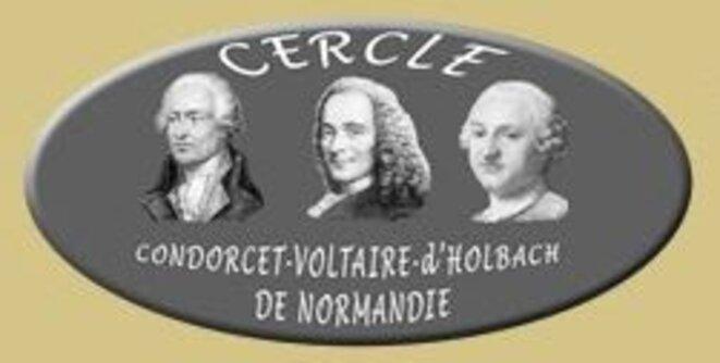 cercle-condorcet-voltaire-dholbach-logo