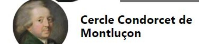 cercle-montlucon-logo