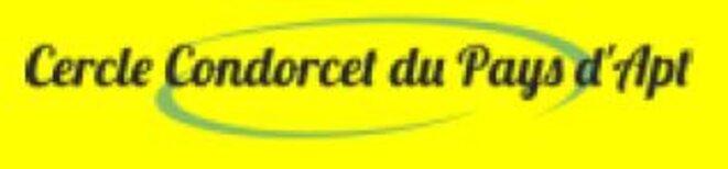 condorcet-apt-logo