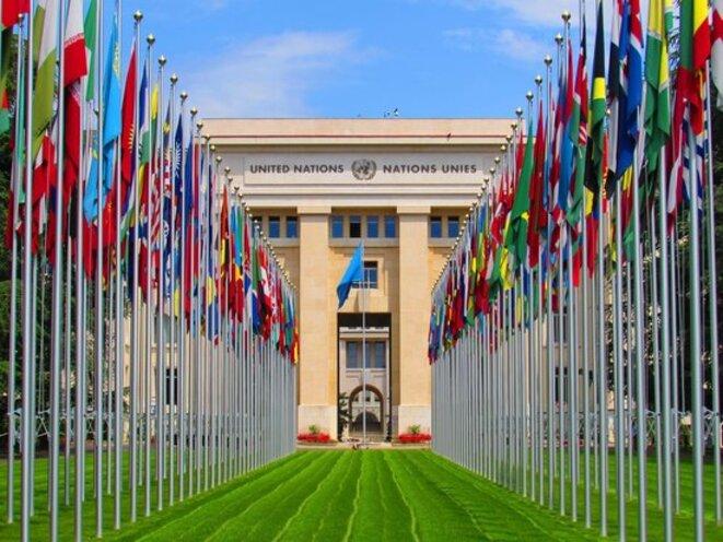 unog-palais-des-nations