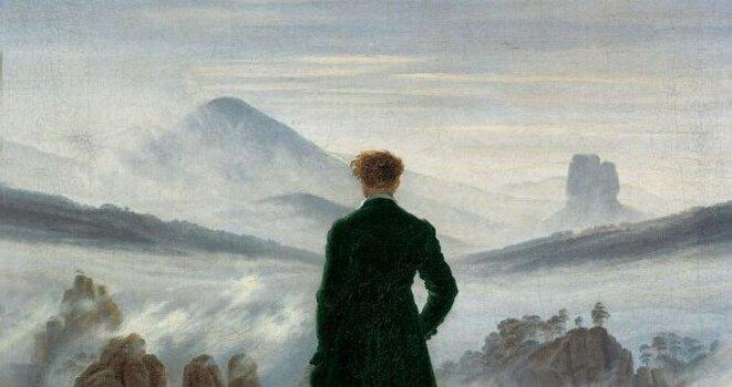 1280x680-voyageur-contemplant-une-mer-de-nuages-de-caspar-david-friedrich054-eps0588