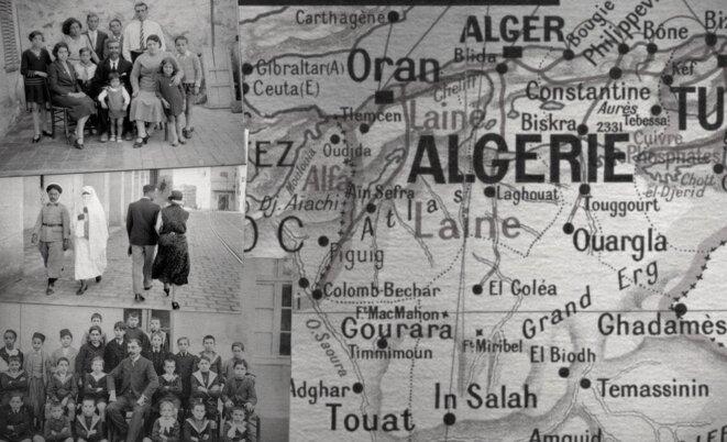 colonisation-une-histoire-francaise-nb