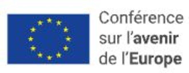 conference-avenir-europe
