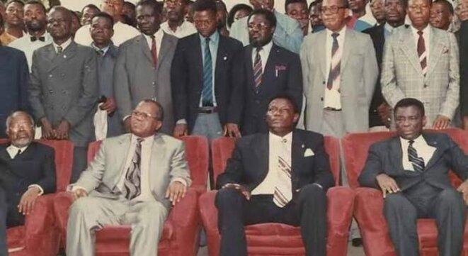kibassa-tshisekedi-bwankiem