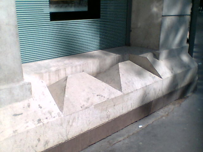 architectures-beton-et-briques-1