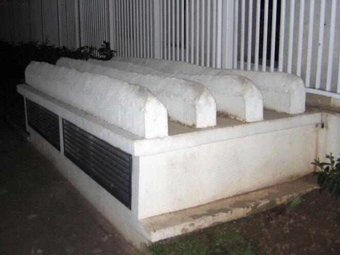 architectures-beton-et-briques-2
