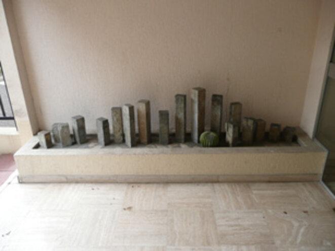 architectures-metalliques-2