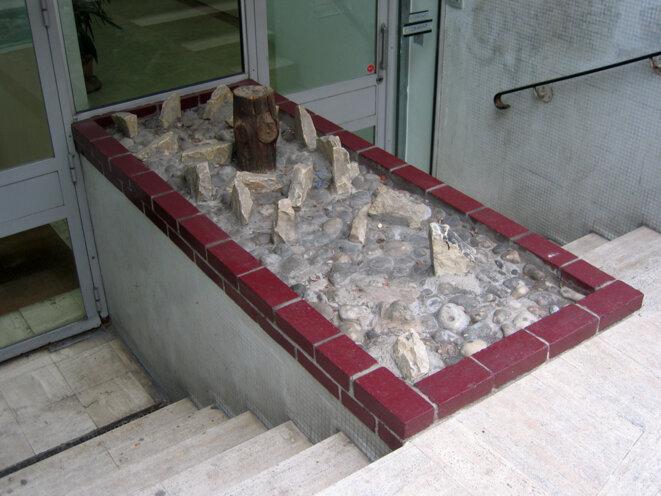 cailloux-roches-et-pierres-4
