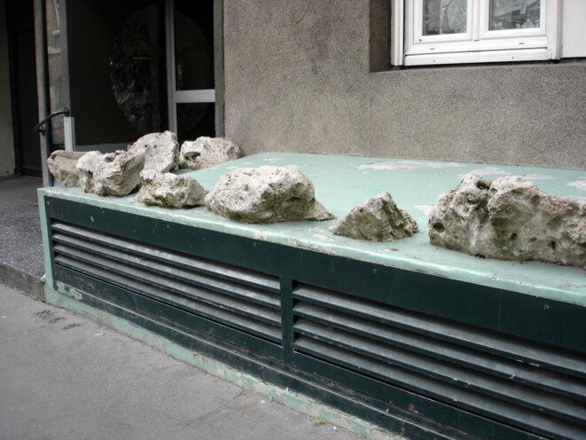 cailloux-roches-et-pierres-8