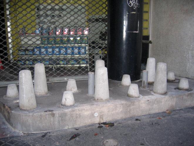 poteaux-1