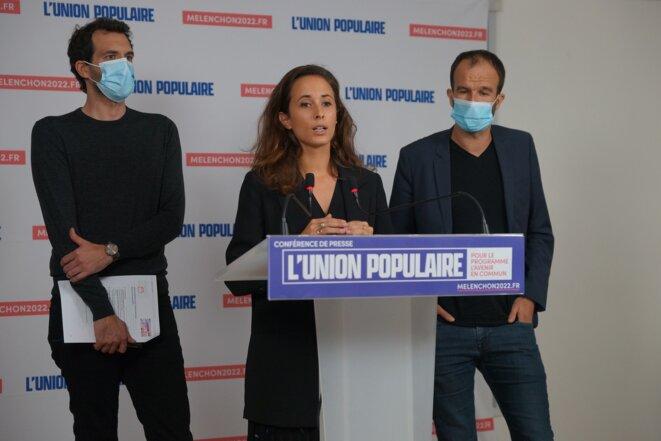 union-populaire-1