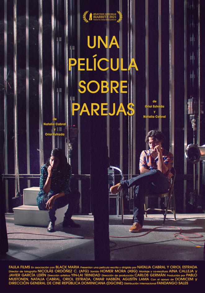 afac-poster-01-esp-210826-web-1123x1600