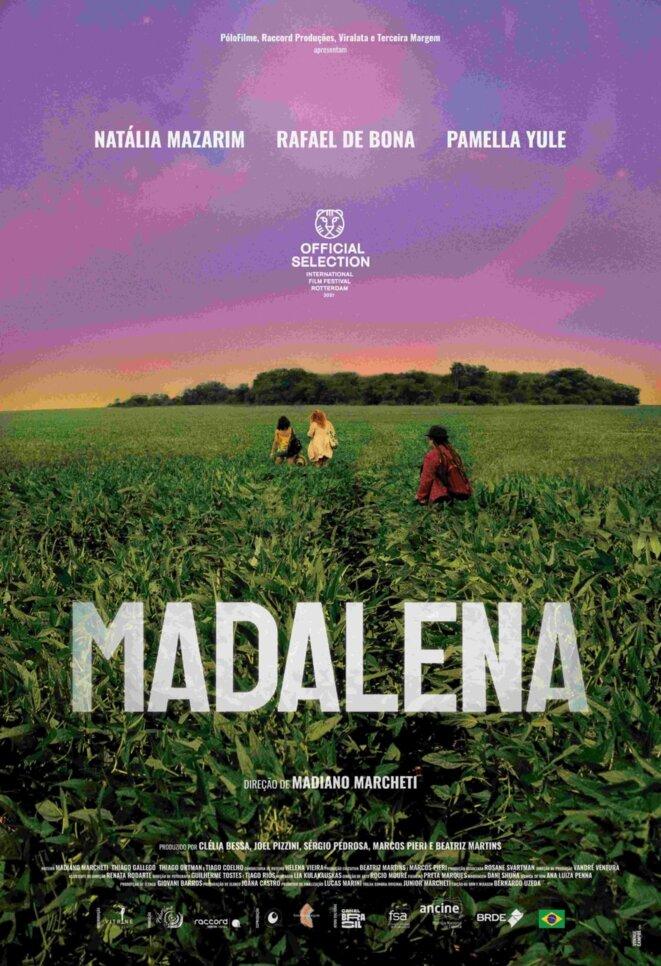 madalena-poster-web-ok-1095x1600