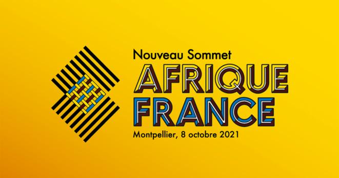 sommet-afrique-france-1
