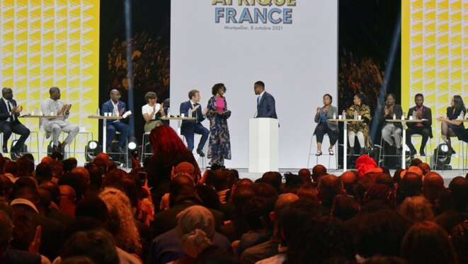 sommet-afrique-france-2