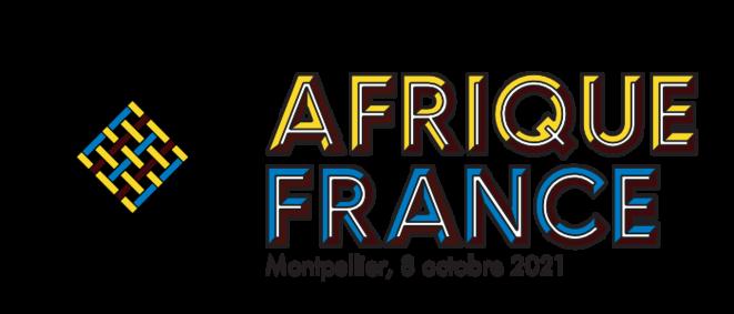 sommet-afrique-france
