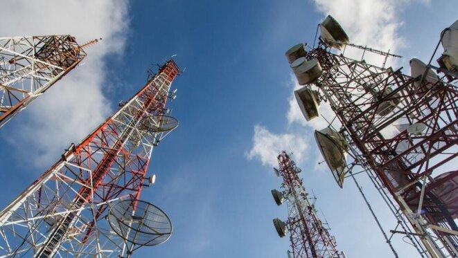 antenne-telecom-rdc
