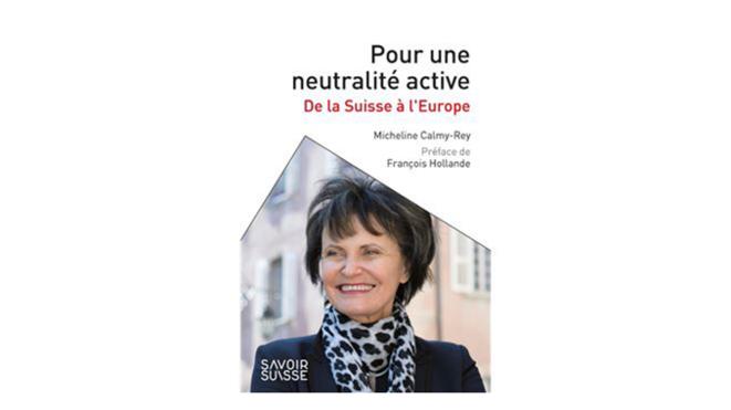 neutralite-active