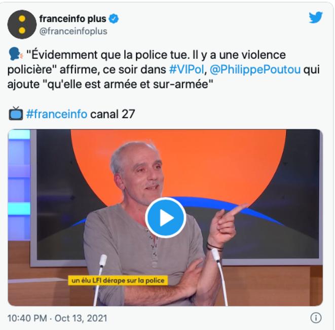 tweetfranceinfo