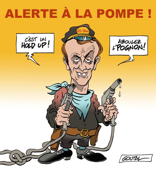 1-a-aa-alerte-a-la-pompe-ds