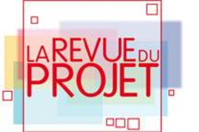 La Revue du Projet
