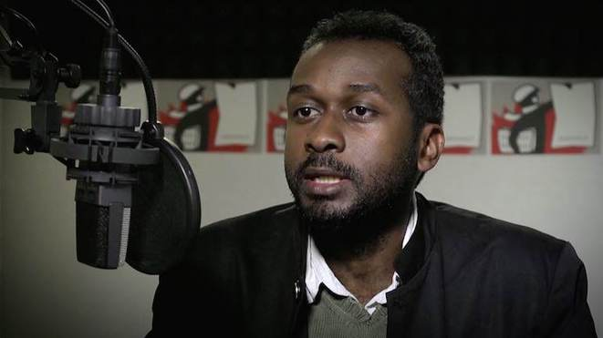 Amzat Boukari-Yabara : les trois temps du panafricanisme