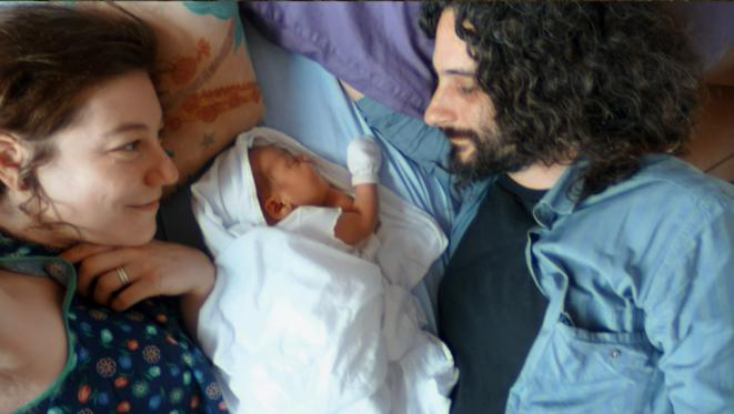 «Appel à l'anxiété générale», vivre de musique et d'amour parental