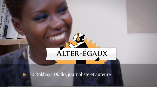 «Alter-égaux» : Race et migration, un regard comparé