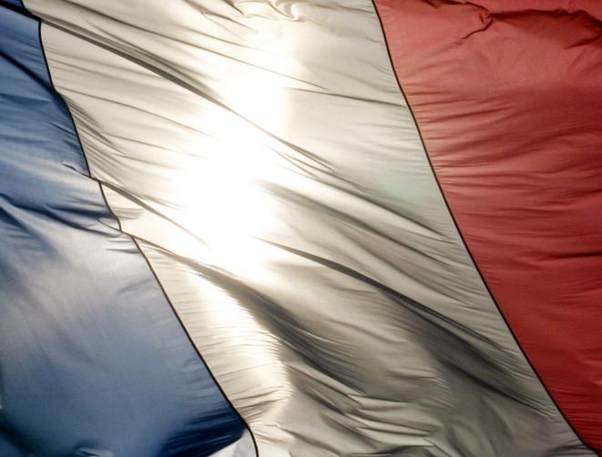 Entre République et Bastille