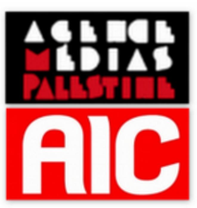 http://static.mediapart.fr/files/imagecache/225_pixels/Capture_decran_2013-09-16_a_15.23.26.png