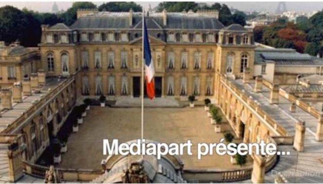 Les vœux d'épopée d'Ariane Mnouchkine