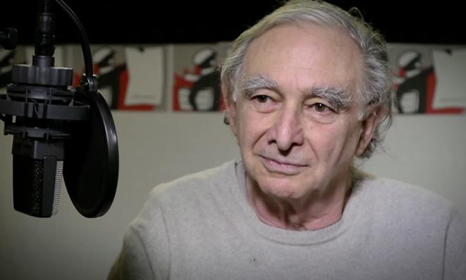 Jean Deutsch: «La science ne délivre pas des idées toutes faites»
