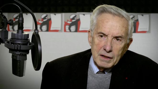 Claude Neuschwander: «Pour un réseau de militants solidaires»