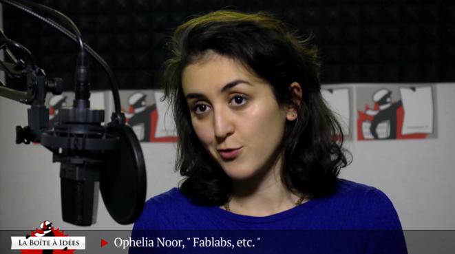 Les FabLabs, une démocratisation numérique des savoir-faire