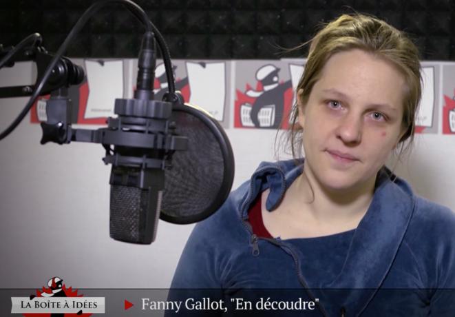 Fanny Gallot: «Ce que les ouvrières ont fait changer dans le travail»